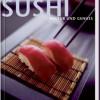 Sushi – Kultur und Genuss
