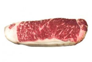 Kobe Rindfleisch