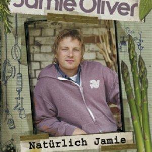 Jamie Oliver – Jamie at Home